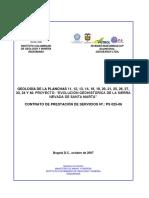 SIERRA NEVADA.pdf
