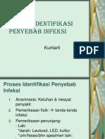 2017_1_Proses Identifikasi Penyebab Infeksi