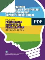 01._Buku_Pegangan_Pembelajaran_HOTS_2018_Part1.pdf