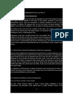 Literatura Inglesa Cuatri 2 Translated Into English