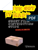 Short-Film-Distribution-Guide.pdf