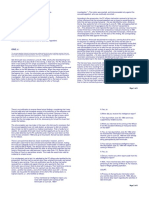 11. pp vs aminudin.docx
