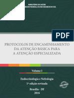 PROTOCOLOS DE ENCAMINHAMENTO - VOLUME 1 - ENDOCRINOLOGIA E NEFROLOGIA.pdf