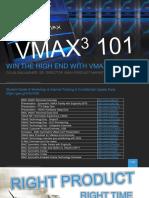 Emcvmax3technicaldeepworkshop 151127021512 Lva1 App6891