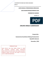 User_Manual_PTSP.pdf