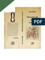"""Viviana Poclid Dehelean - Publicistica lui Mircea Eliade și opțiunile """"Tinerei Generații"""""""