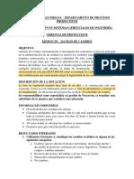 Descripción  ejerc control de cambios.docx