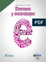 envases_embalajes.pdf