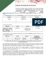 Contrato de prestação de serviços fotográficos - NICOLE.docx