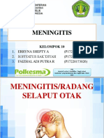 Kel 10 Meningitis-1.pptx