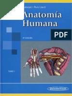 Anatomia.humana.latarjet.4Ed.T1 (1)