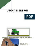 10. Usaha dan energi.pptx
