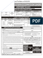 Advertisement No 4 2019.pdf