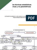 3-parametricasMOD