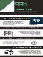 Sistema de Planificación Empresarial