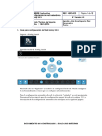 INSTRUCTIVO Configuracion Red Kit3