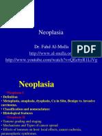 neoplasia2.pptx