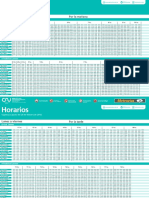 horarios-trenes-ferrocarril-urquiza.pdf