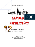 12 pasos para arruinar a ntros hijos.pdf