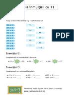 fise-de-lucru-cu-tabla-inmultirii-cu-11-ws2.pdf