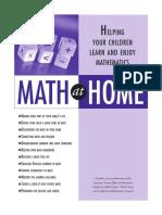 math-at-home-english.pdf