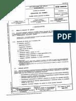 STAS 12253-843 Straturi de form - Institutul Roman de Standardiza.pdf