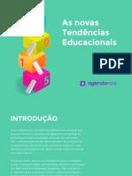 As novas Tendências Educacionais