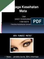 NINDY KHAIRUNNISYA 1708155216 (GELAP).pptx