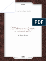 Alba ca zapada.pdf