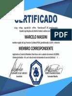18120501.pdf