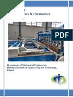2171912_OHP_Lab Manual_29072018_055102PM