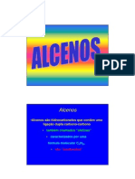 7_ALCENOS