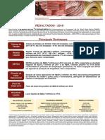 Release 4T18 - PT - Publicado