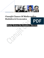 _number_theory.pdf