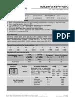 PDS_Bohler+FOX+N+EV+50-1.pdf