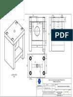 002 Soporte de Barzo Regulador II Okkk-presentación1
