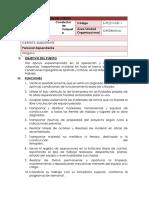 CHOFER DE VOLQUETA.docx