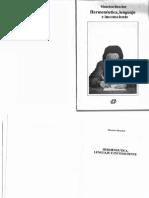 Beuchot Mauricio - Hermeneutica Lenguaje E Inconsciente(OCR y opt).pdf