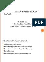9. PERKEMB SOSIAL