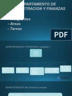 Presentacion GAF 2017.pptx
