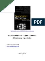 CRÓNICAS Y REPORTAJES PARA LEER.pdf
