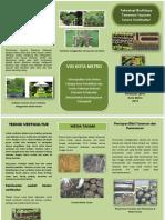 leaflet Vertikultur.docx