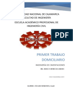 FISURAS-INGENIERIA-DE-CIMENTACIONES.docx