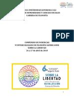 Compendio de Ponencias.pdf
