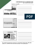 ICG-CPC2007-01Guia.pdf