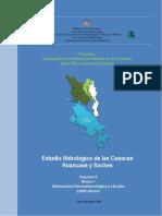 Estudio Hidrologico Cuencas Huancane y Suches - Anexo Final_2010[1].docx
