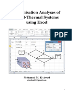 Optimisation_Analyses_of_Fluid-Thermal_S.pdf