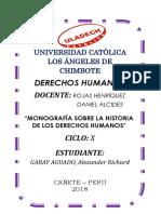 TRABAJO MONOGRÁFICO-2DO AVANCE.pdf