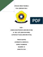 APLIKASI_GERAK_PARABOLA.docx