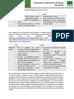 Compendio Normas Seguro Social Accidentes Trabajo LIBRO IV PRESTACIONES PREVENTIVAS